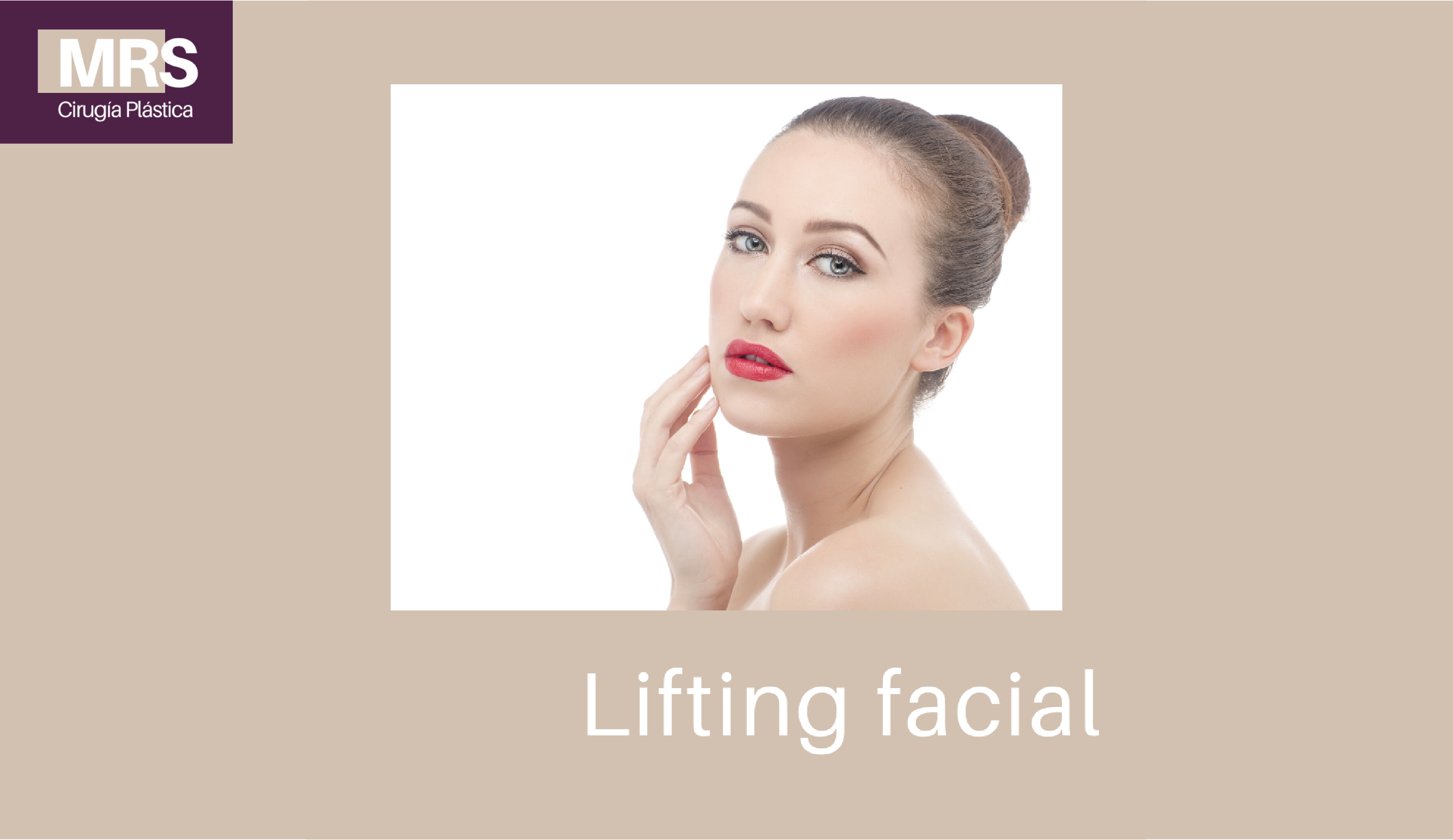 LIFTING FACIAL WEB-01