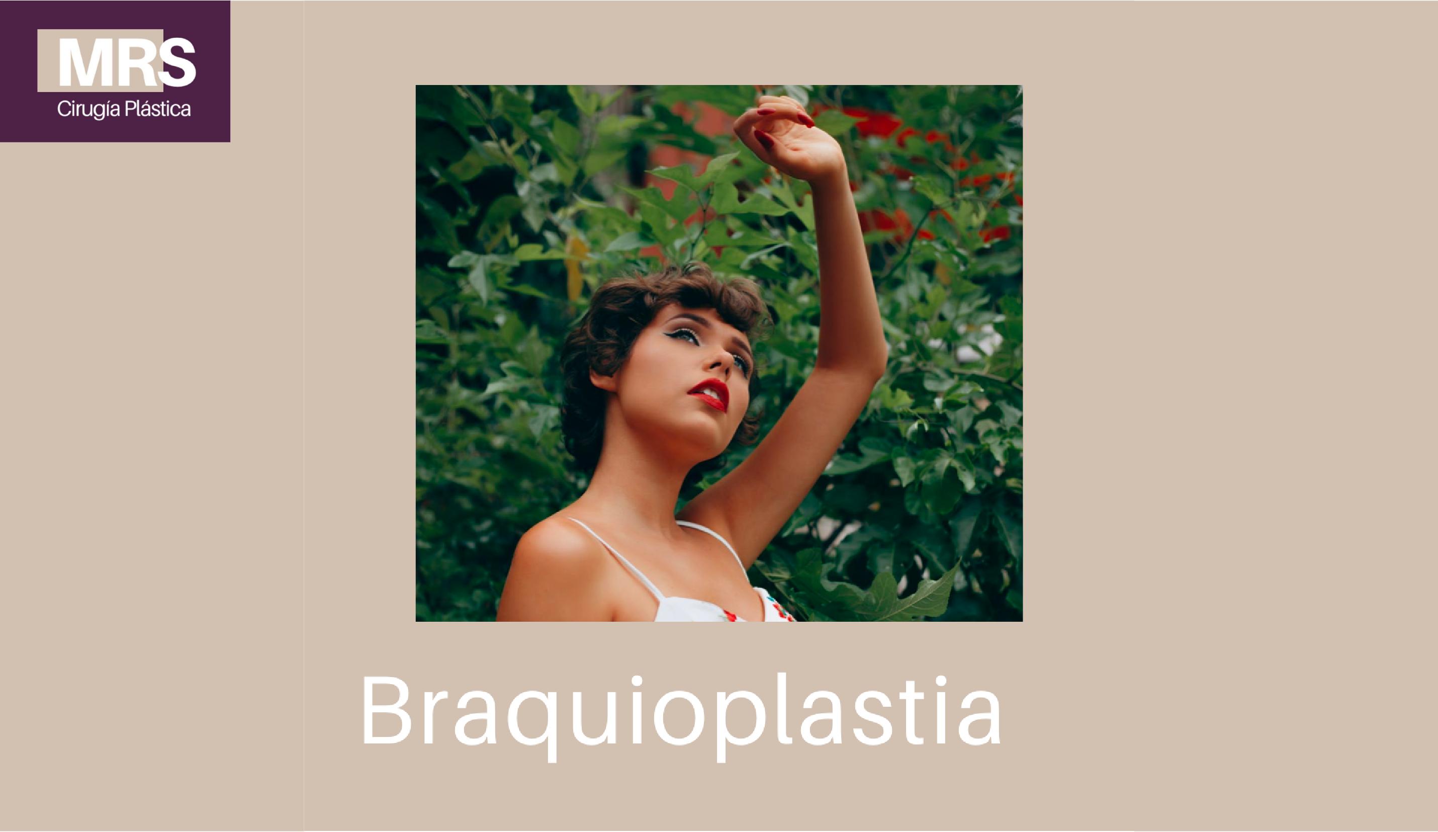 BRAQUIO WEB-01