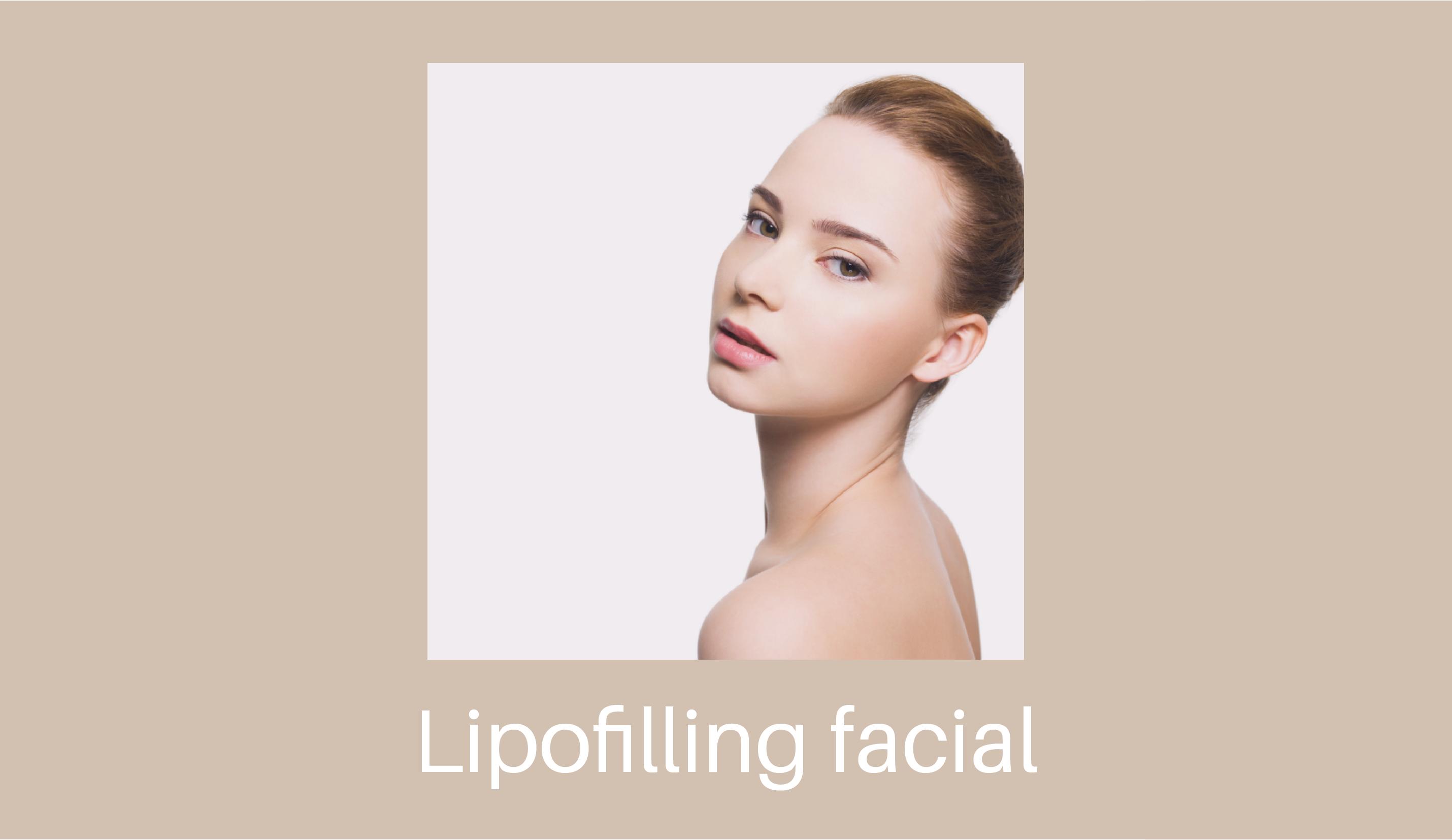 plantilla_lipofillingfacial